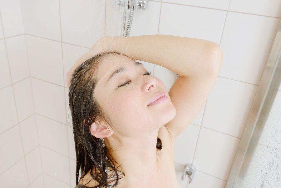一人暮らしはお風呂ではなくシャワーのみがおすすめ