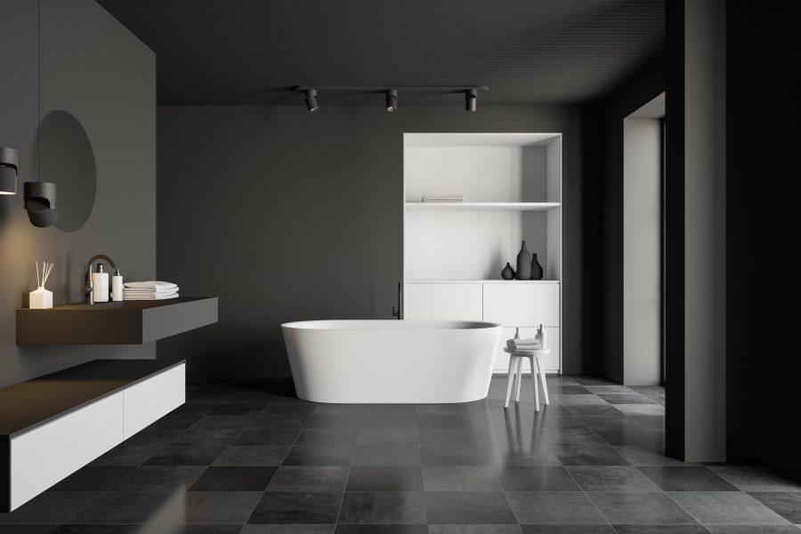 一人暮らしではお風呂に入らないほうがいい5つの理由
