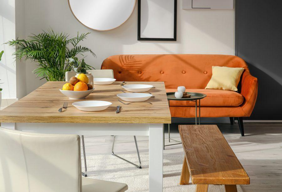 一人暮らしで特にいらないテーブルの特徴3つ